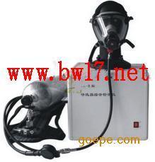 呼吸器综合检测仪 综合检测仪 检测仪