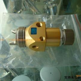 岩田WRA-101-082P机器人喷枪