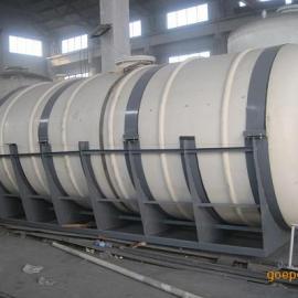优质储罐制造shang滚塑一次成形防腐设备制造