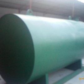 燃气导热油锅炉价格-恒安燃油燃气有机热载体锅炉价格恒安锅炉
