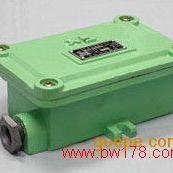 避雷器防护罩 通讯线避雷器