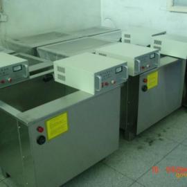 台州清洗机厂家