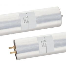 风能发电高储能滤波电容器