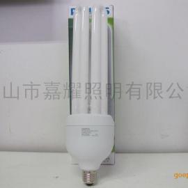 飞利浦14W节能灯3U型