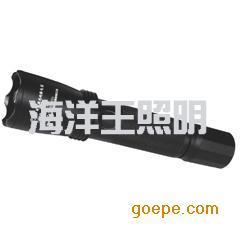 海洋王 JW7622多功能强光巡检电筒