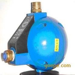 JAD20浮球式自dong排水器