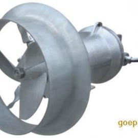 供应QJB-W系列潜水污泥回流泵