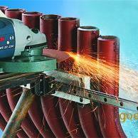 管子qie割机GGJ-70P、便携式锅炉排管割灌机