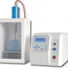 超声波,应用于化工业,矿物油乳化、包装用防水涂料剂乳化