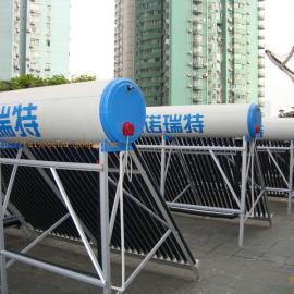 太阳能热水器价钱