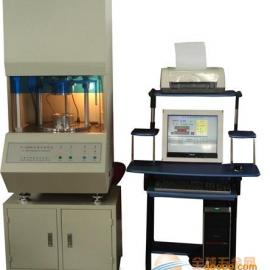 橡胶硫化仪,橡胶硫化仪厂家