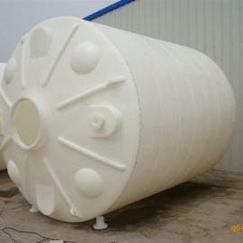 5T塑料桶5吨水箱
