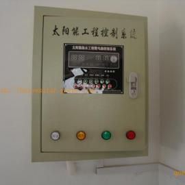 太阳能热水工程kong制器jia格