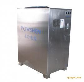电镀设备厂/电解设备厂/电镀电源厂
