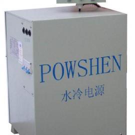 氧化设备厂/氧化整流器厂/氧化电源厂
