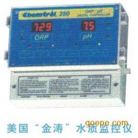 Chemtrol金涛水质仪