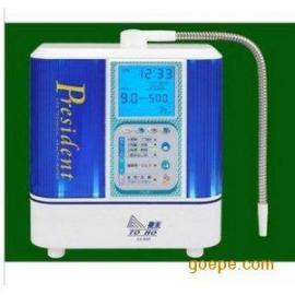 日本东禾电解水机LV-600