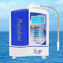 日本东禾电解水机LV-500
