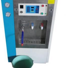 工厂饮用冰水机 不锈钢冰水机 环通*定做冰水机
