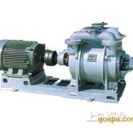 SK型水环真空泵