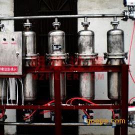 电厂、医药用过滤器
