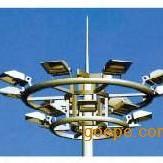 30米高杆灯