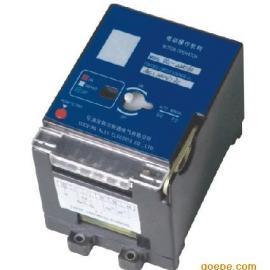 CD2-630电动机操作机构