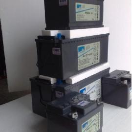 德国阳光蓄电池-德国阳光蓄电池报价