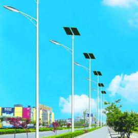 太阳能路灯杆价格