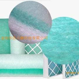 玻璃纤维棉,阻漆棉