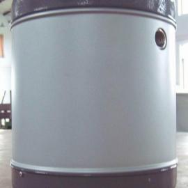 外贸太阳能热水器副水箱