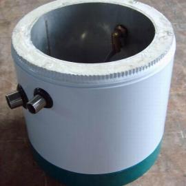 太阳能配件--副水箱