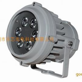 6W投光灯/LED大功率投光灯