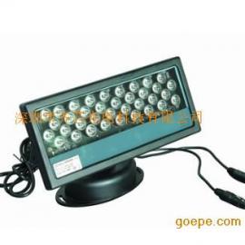 36W投光灯/LED大功率投光灯