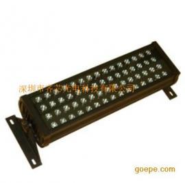 60W投光灯/LED大功率投光灯