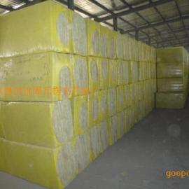 常熟外墙保温、常熟外墙保温岩棉板