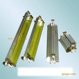 UV灯管|UV光固机|UV能量计|uv灯管,uv变压器,uv灯,uv电容,紫外线u