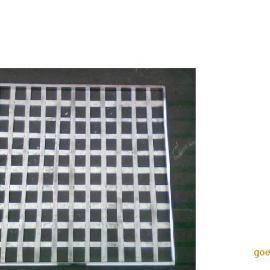 不锈钢格栅网