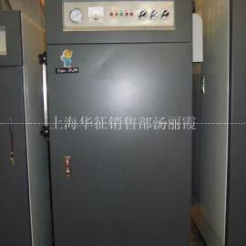 54-72KW全自动电蒸汽锅炉