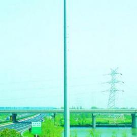 40米高杆灯价ge