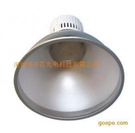 LED厂房节能灯/LED厂房照明灯