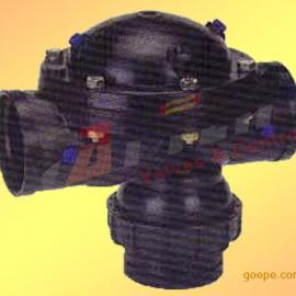 DOROT两位三通反冲洗阀AG官方下载,多若特两位三通阀