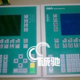 6AV6574-2AC00-2AA0