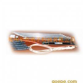 GJS-1光干涉瓦斯检定器校准仪