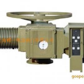 西门子电动执行机构,西门子阀门电动装置