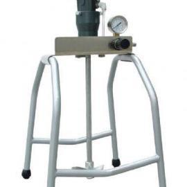 气动油漆搅拌机£涂料气动搅拌器#气动搅拌器厂家