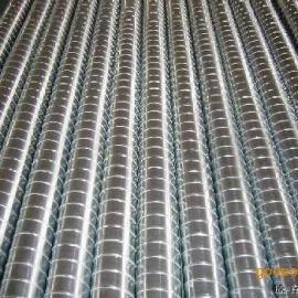 大口径螺旋管 镀锌螺旋管 不锈钢螺旋管 小口径螺旋管