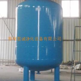 活性碳过滤器的xuan型