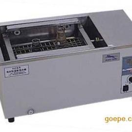 DKZ-3heng温振荡水槽/低温振荡水槽
