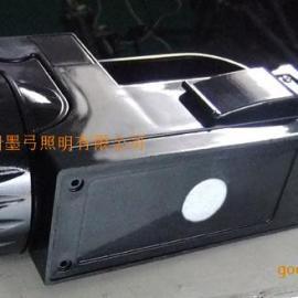 手提式强guangxun检工作灯